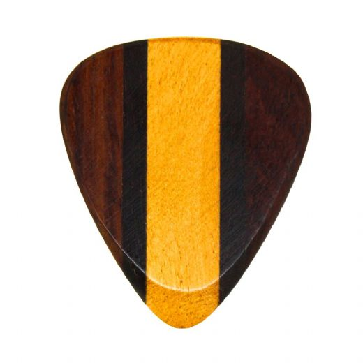 Zone Tones Haldu 1 Guitar Pick